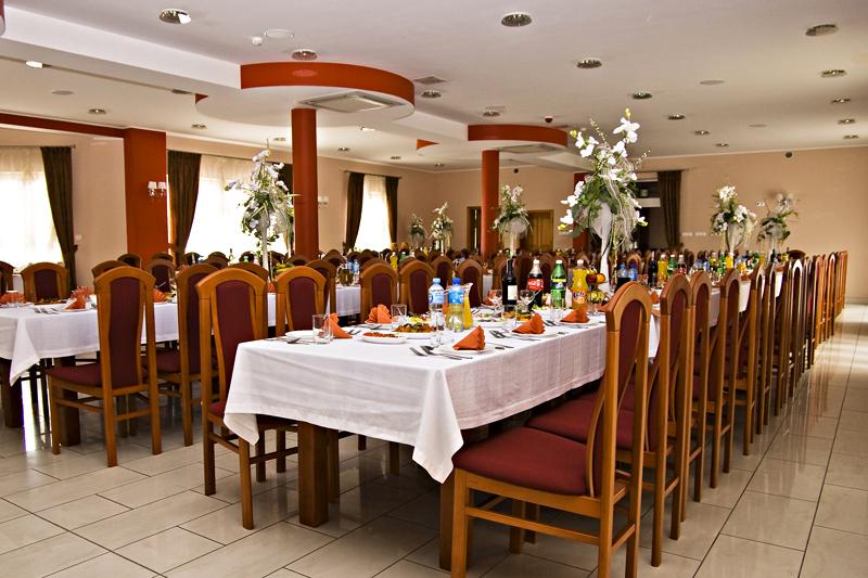 Petro Tur Wedding Banquet Hall Photo Gallery